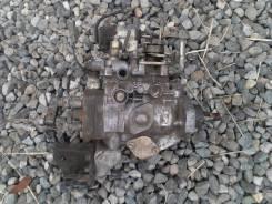 Топливный насос высокого давления. Isuzu Fargo Двигатель 4FC1
