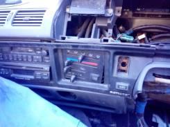 Блок управления климат-контролем. Toyota Lite Ace, CM30, CM30G, CM31, CM35, CM36, CR30G, CR31, CR31G, CR38, YM30, YM30G, YM31, YR30G Toyota Town Ace...