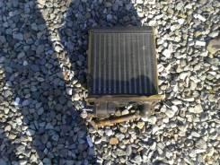 Радиатор отопителя. Isuzu Fargo