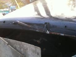 Дворник двери багажника. Toyota Hilux Surf, KZN130W, LN130G, VZN130G, LN130W, KZN130G