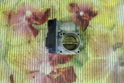 Блок управления дроссельной заслонкой. Nissan Almera Classic Двигатель QG16