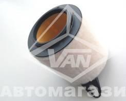 Фильтр воздушный. BMW X1, E84 Двигатель N46B20