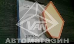 Фильтр воздушный. BMW X3, F25