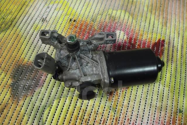 Мотор стеклоочистителя. Lifan Solano