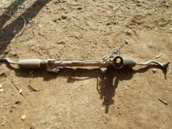 Рулевая рейка. Honda Legend, KB1 Двигатель J35A