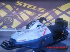 Stels S800 Росомаха. исправен, есть птс, без пробега