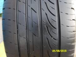 Bridgestone Regno GR-9000. Летние, 2007 год, износ: 20%, 2 шт