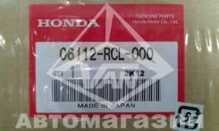 Ремкомплект коробки переключения передач. Honda Accord Двигатели: K20A8, K24A4, K20A7