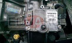 АКПП. Volvo S40