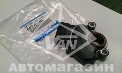 Селектор кпп. Mazda: Axela, Atenza Sport, MPV, Premacy, Training Car, Atenza, Biante, Demio, Verisa