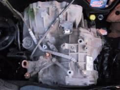 Автоматическая коробка переключения передач. Toyota: Corona, Caldina, Carina, Corona Premio, Corolla Spacio Двигатель 7AFE
