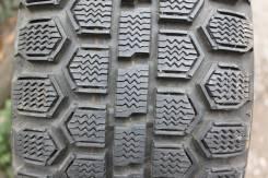 Dunlop Graspic HS-3. Всесезонные, износ: 5%, 1 шт