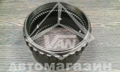 Корпус акпп. Hyundai: ix35, Grandeur, Equus, Azera, XG, Tucson, Entourage, Trajet, Sonata, Santa Fe, Centennial Двигатель D4BB