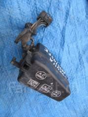 Блок предохранителей под капот. Toyota Corolla, AE95 Двигатель 4AFE