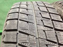 Bridgestone Blizzak Revo2. Зимние, без шипов, 2010 год, износ: 10%, 1 шт