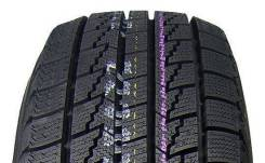 Nexen Winguard Ice. Зимние, без шипов, без износа, 1 шт