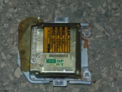 Блок управления airbag. Toyota Mark II, GX100 Двигатель 1GFE