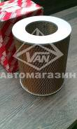 Фильтр воздушный. Toyota: Crown, Land Cruiser, Hilux, Land Cruiser Prado, Stout Двигатели: 3Y, 22R, 2L, 2LT, 1YC, 4Y, 12RM, 2Y, 1Y, 18R, L, 2YJ, 4YC...