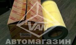 Фильтр воздушный. Toyota Granvia, VCH28, KCH10, VCH16, KCH12, VCH22, KCH16, VCH10 Toyota Grand Hiace, VCH16, VCH28, KCH12, VCH22, KCH10, KCH16, VCH10...