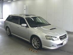 Радиатор кондиционера. Subaru Legacy Wagon, BP5 Subaru Legacy, BL9, BLE, BPE, BL5, BP9, BP5 Двигатели: EJ20, EJ253, EJ20C, EJ30D, EJ20Y, EJ204, EJ203...