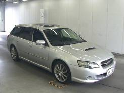 Датчик abs. Subaru Legacy, BLE, BP5, BL5, BP9, BPE Subaru Legacy Wagon, BP5 Двигатели: EJ20X, EJ20Y, EJ253, EJ203, EJ204, EJ30D, EJ20, EJ20C
