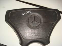 Подушка безопасности. Mercedes-Benz