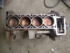 Блок, поддон(уаз, газ). УАЗ Патриот Двигатель 409
