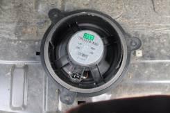 Динамик Hover H3 New колонка в дверь ELV 7911110-K80 4 Ом BGH 25W 45