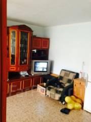 2-комнатная, Каширская ул. грэс, агентство, 44 кв.м. Интерьер