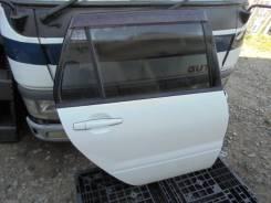 Дверь боковая. Mitsubishi Lancer Cedia, CS5W Mitsubishi Lancer Cedia Wagon, CS5W Двигатель 4G93