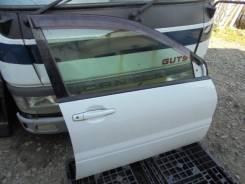 Дверь боковая. Mitsubishi Lancer Cedia Mitsubishi Lancer Cedia Wagon, CS5W Двигатель 4G93