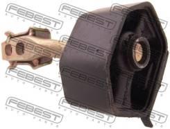 Подушка глушителя FEBEST 17506-16120 TEXB-015