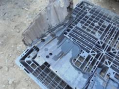 Защита двигателя. Mitsubishi Lancer Cedia, CS5W Mitsubishi Lancer Cedia Wagon, CS5W Двигатель 4G93
