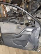Обшивка двери. Honda Civic, EU2, EU1, EU4, EU3