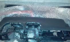 Панель приборов. Toyota Corolla, ADE150, CE140, NDE150, NRE150, ZRE141, ZRE142, ZRE151, ZZE142, ZZE150, ZRE152, ZRE153 Двигатели: 1ADFTV, 1NDTV, 1NRFE...