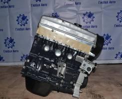 Двигатель в сборе. Hyundai H1 Hyundai Libero Hyundai Starex Mitsubishi Pajero, V44W, V44WG Двигатель D4BH