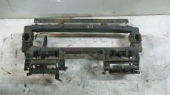 Крепление решетки радиатора DAF XF 95