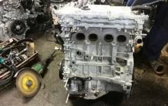 Двигатель в сборе. Toyota Venza Lexus RX270 Двигатель 1ARFE