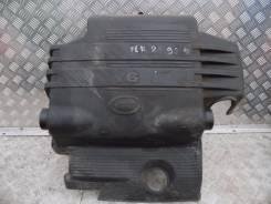 Крышка двигателя. Land Rover Freelander