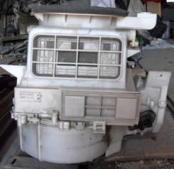 Печка. Honda Civic, EU3, EU2, EU4, EU1
