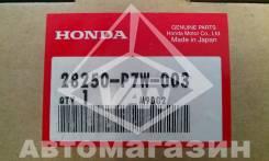 Клапан акпп. Honda: Avancier, Elysion, Lagreat, Inspire, Accord, Odyssey, MR-V, Saber Двигатели: J30A4, J35A4, J35A6. Под заказ