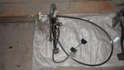 Педаль ручника. Honda Civic, EU3, EU2, EU1, EU4