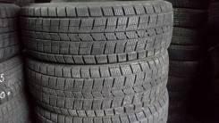 Dunlop DSX. Зимние, без шипов, 2011 год, износ: 5%, 2 шт