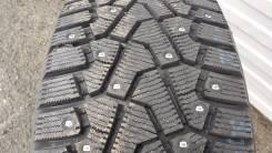 Pirelli Winter Ice Zero. Зимние, шипованные, 2015 год, без износа, 4 шт