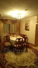 4-комнатная, циолковского 15. бам, агентство, 79 кв.м.