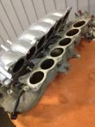 Коллектор впускной. Nissan: Cedric, Stagea, Skyline, Leopard, Figaro, Gloria, Rasheen, Laurel Двигатель RB25DET