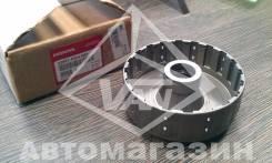 Автоматическая коробка переключения передач. Honda Lagreat, LA-RL1 Honda Odyssey Honda MR-V Двигатели: J35A4, J35A6