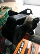Подушка двигателя. Mazda Capella, GWEW, GFEP, GFFP, GWFW, GF8P, GW8W, GWER, GW5R, GFER