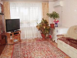 4-комнатная, улица Гамарника 84. Центральный, агентство, 80 кв.м.