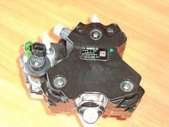 Топливный насос высокого давления. Kia Borrego Kia Mohave Hyundai Veracruz Hyundai ix55